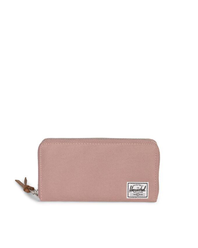 1c263b349 Men's Wallets | RFID Wallets & Leather Wallets | Herschel Supply Company