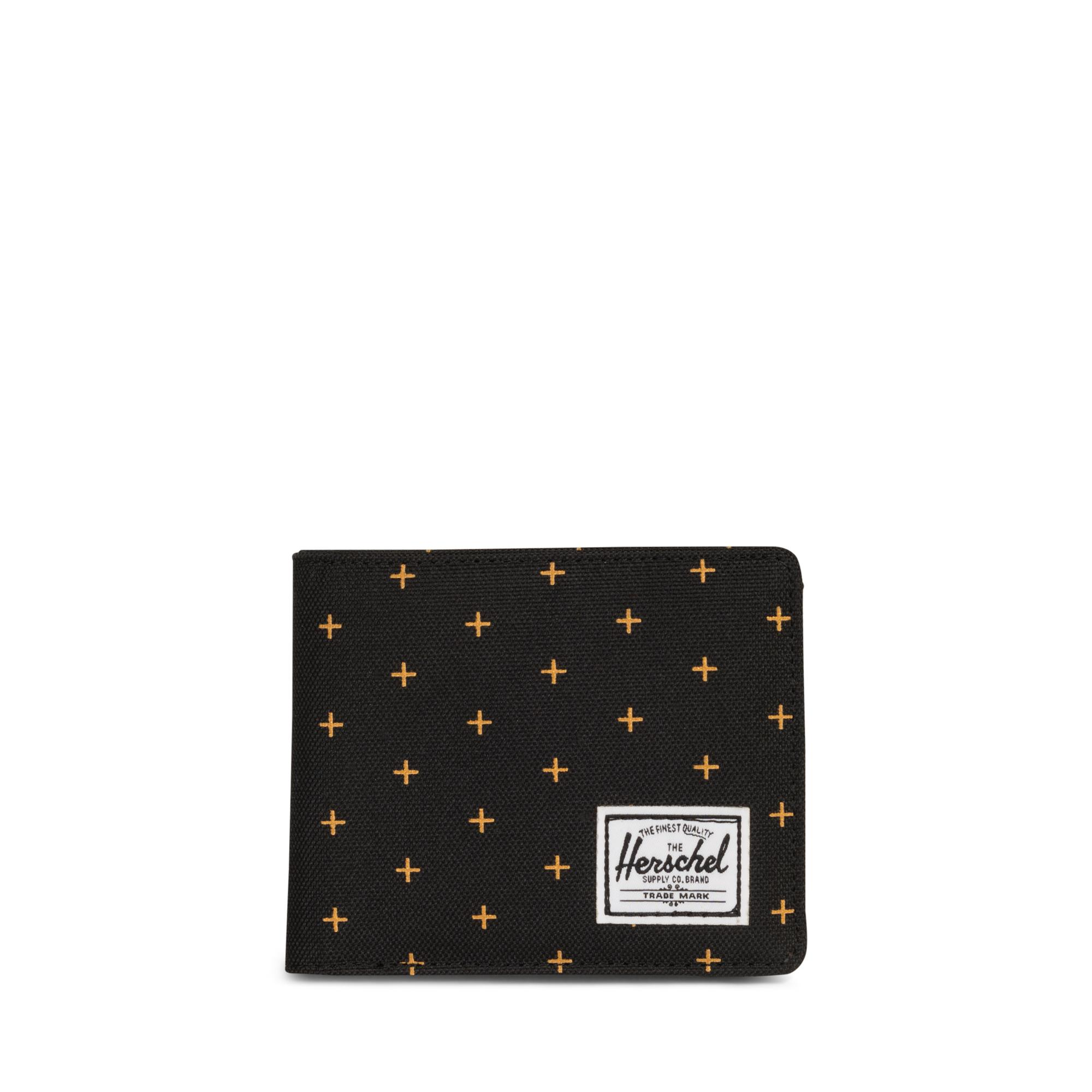 d85f100960 Roy Coin Wallet | Herschel Supply Company