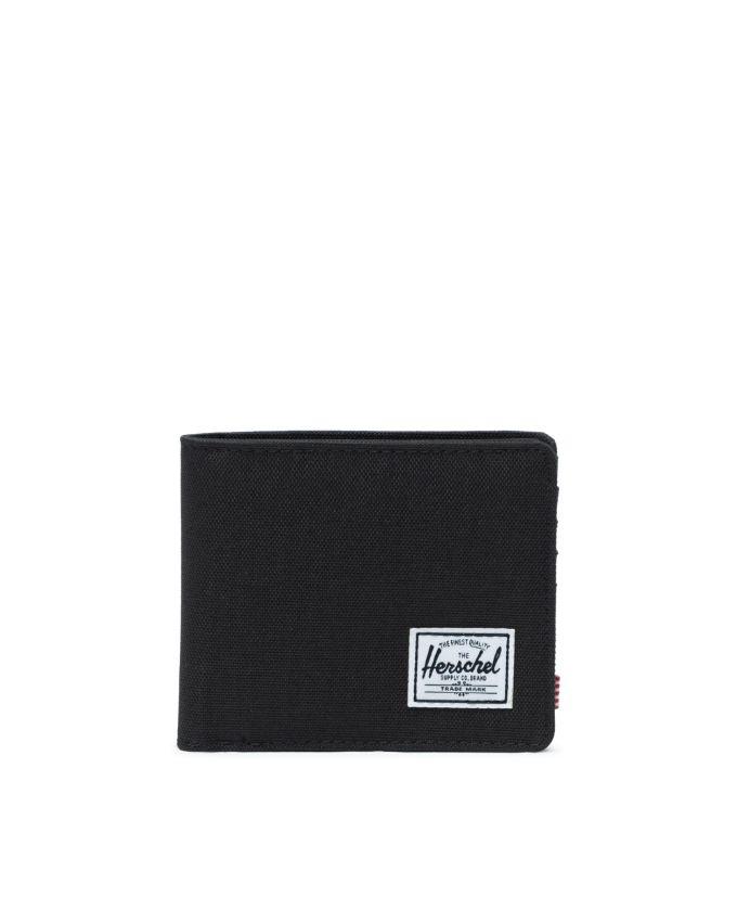 bcb419b988 Wallets | RFID & Leather Wallets | Herschel Supply Company