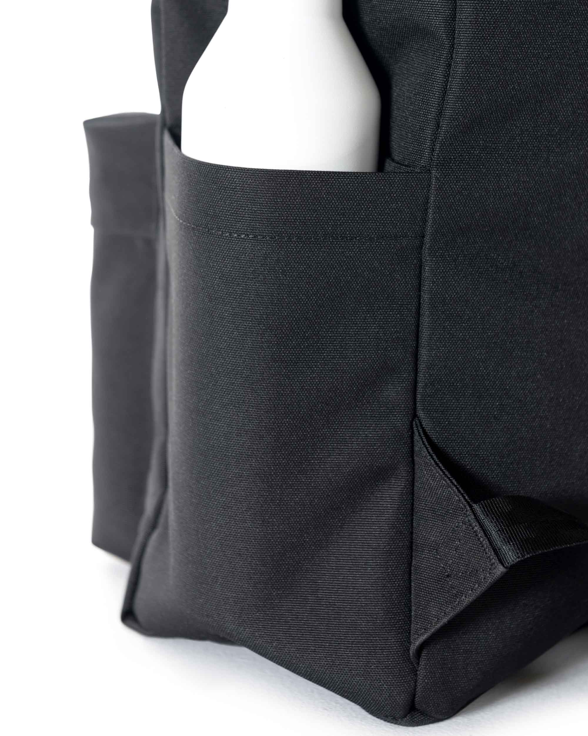 Berg Backpack  0b62afff5f010