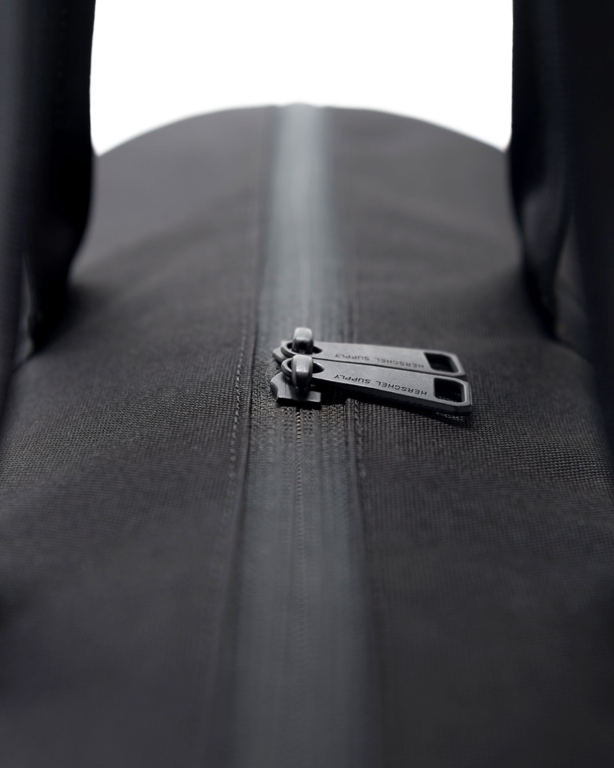 The minimal CORDURA® Hayward duffle is built with a resilient fabric and  smooth seatbelt webbing accents. Featuring an internal suspended pocket, ... 002f08b521