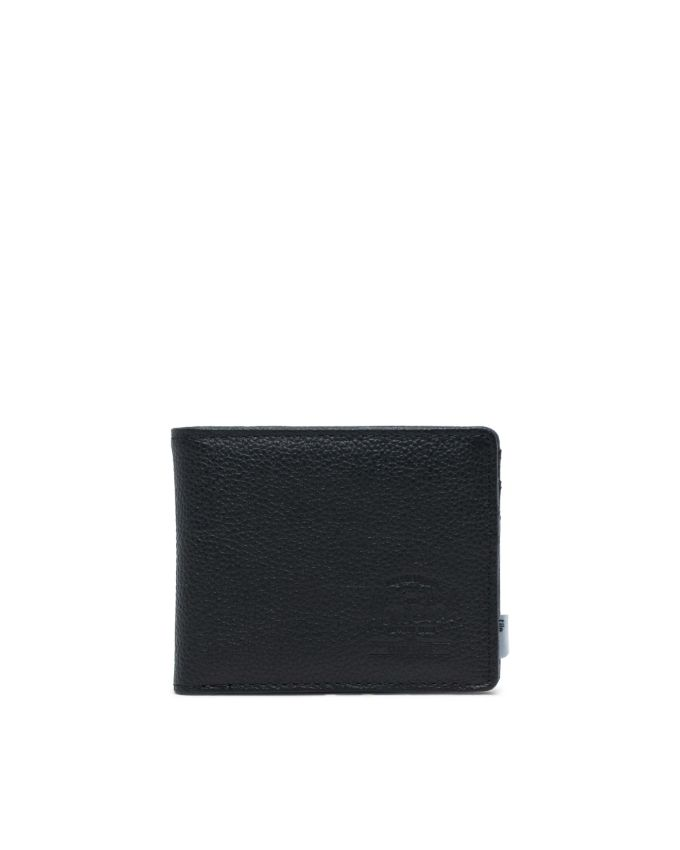 6c03cc128 Charlie Wallet Tile Slim | Herschel Supply Company