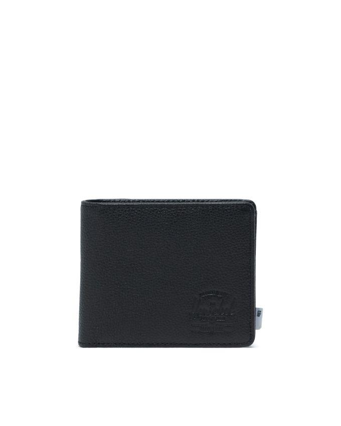 0c8650f950f6 Roy Wallet Coin XL