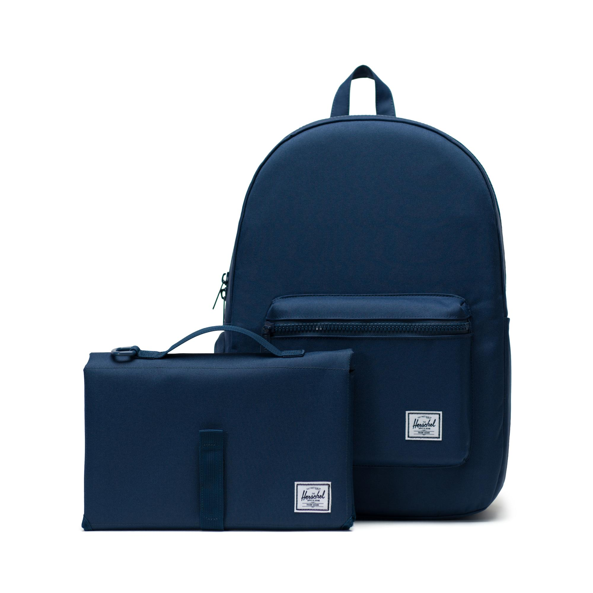 Settlement Backpack Sprout Herschel Supply Company