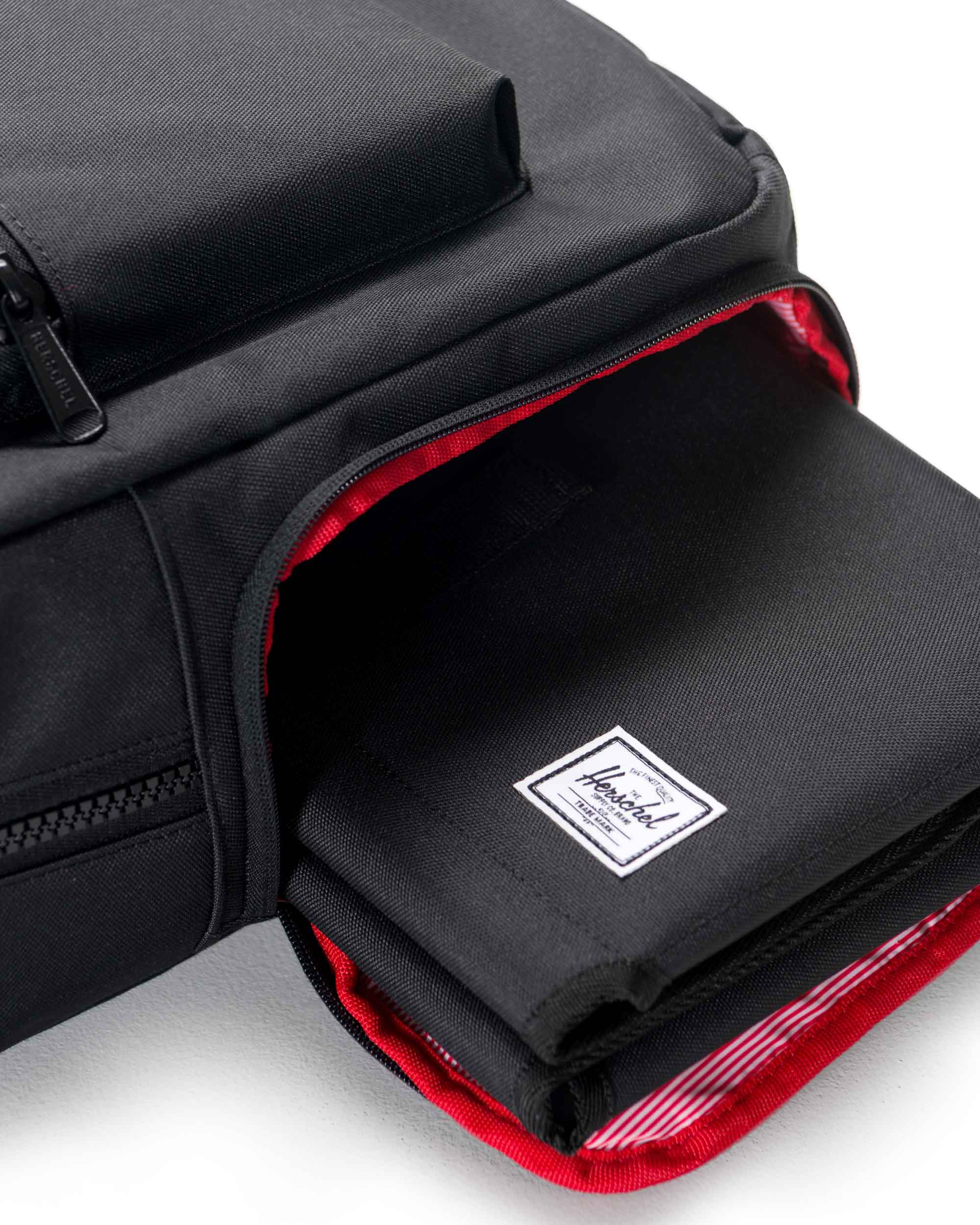 fb47a3bc213 Settlement Backpack Sprout