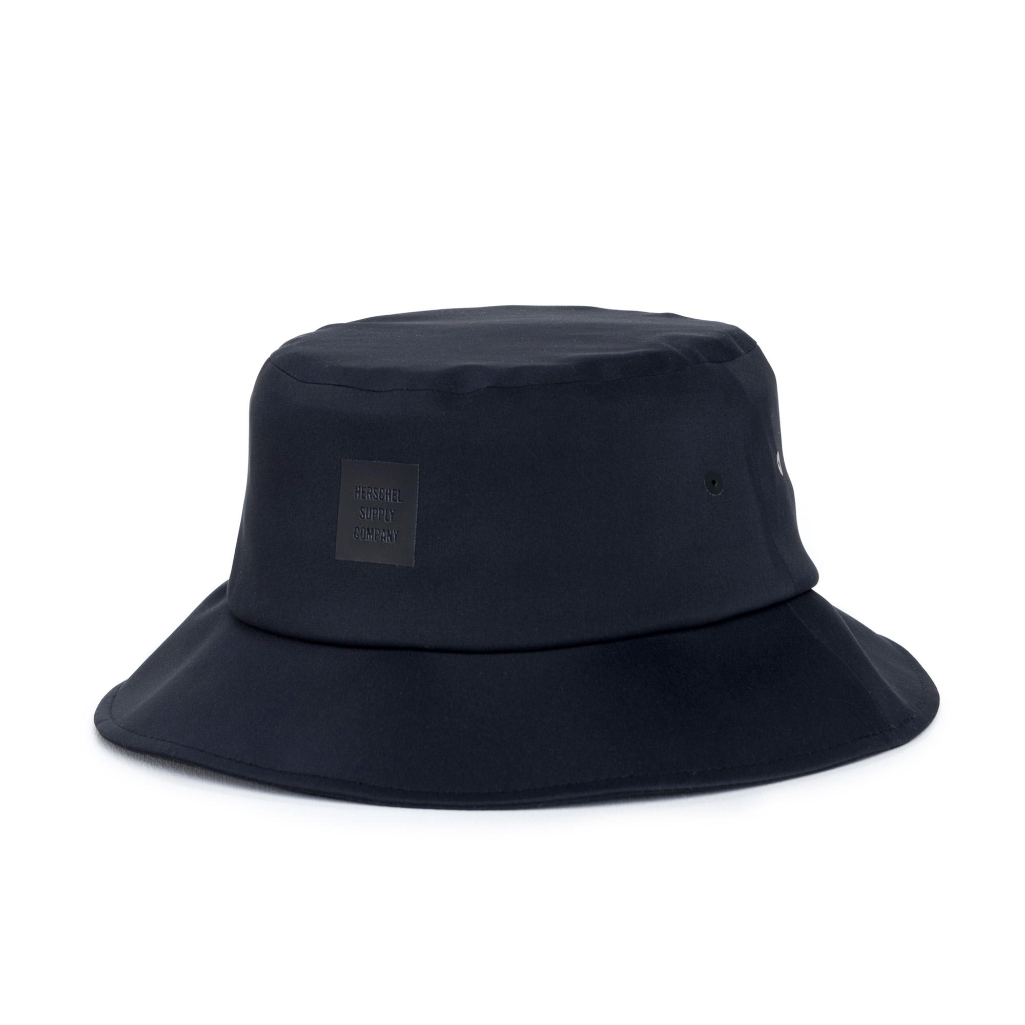 Lake Bucket Hat  a6003feee977