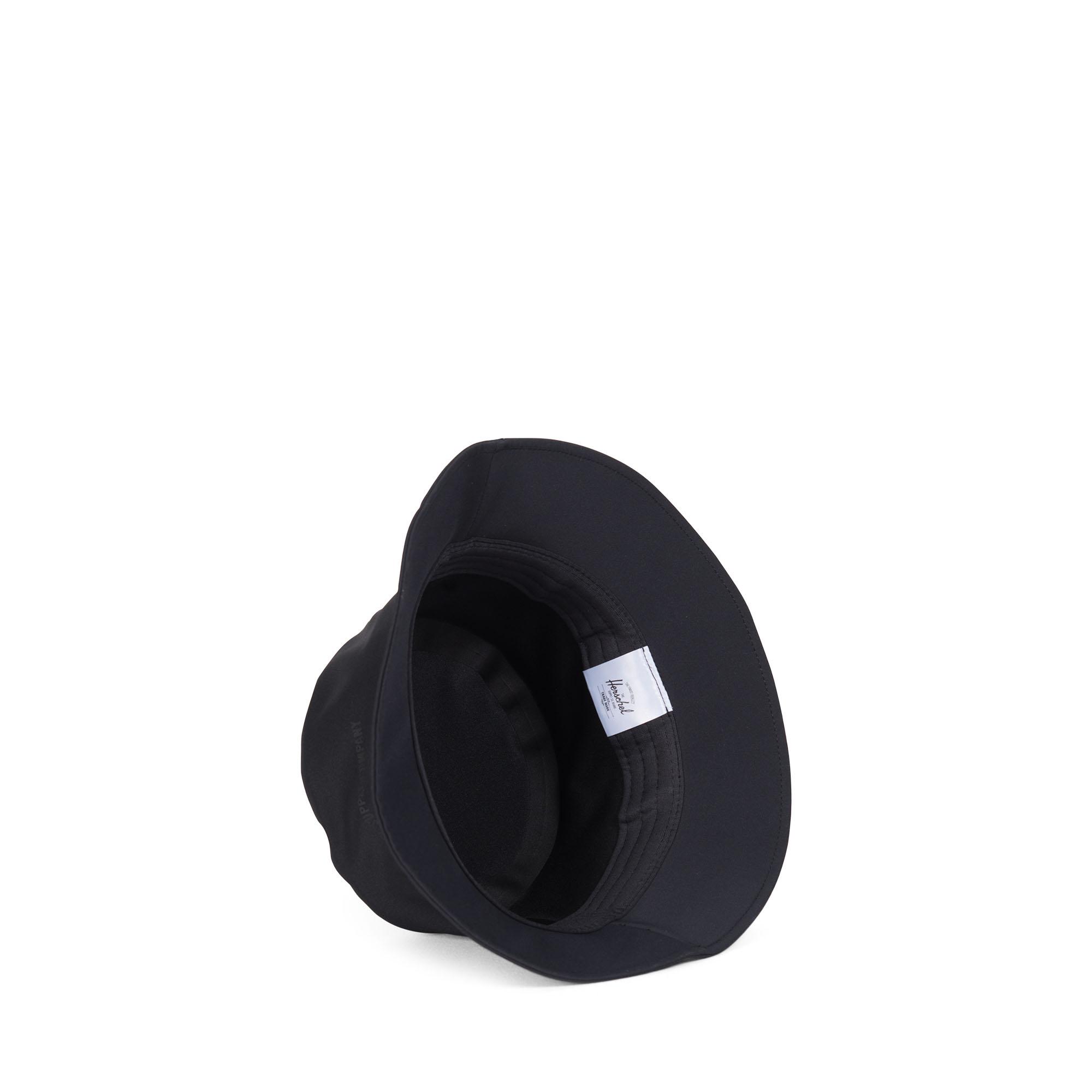 c80c5599e0a46 Lake Bucket Hat