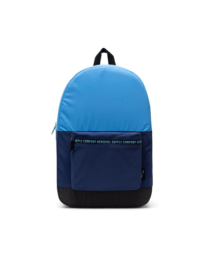 140c812f589 Packable Daypack