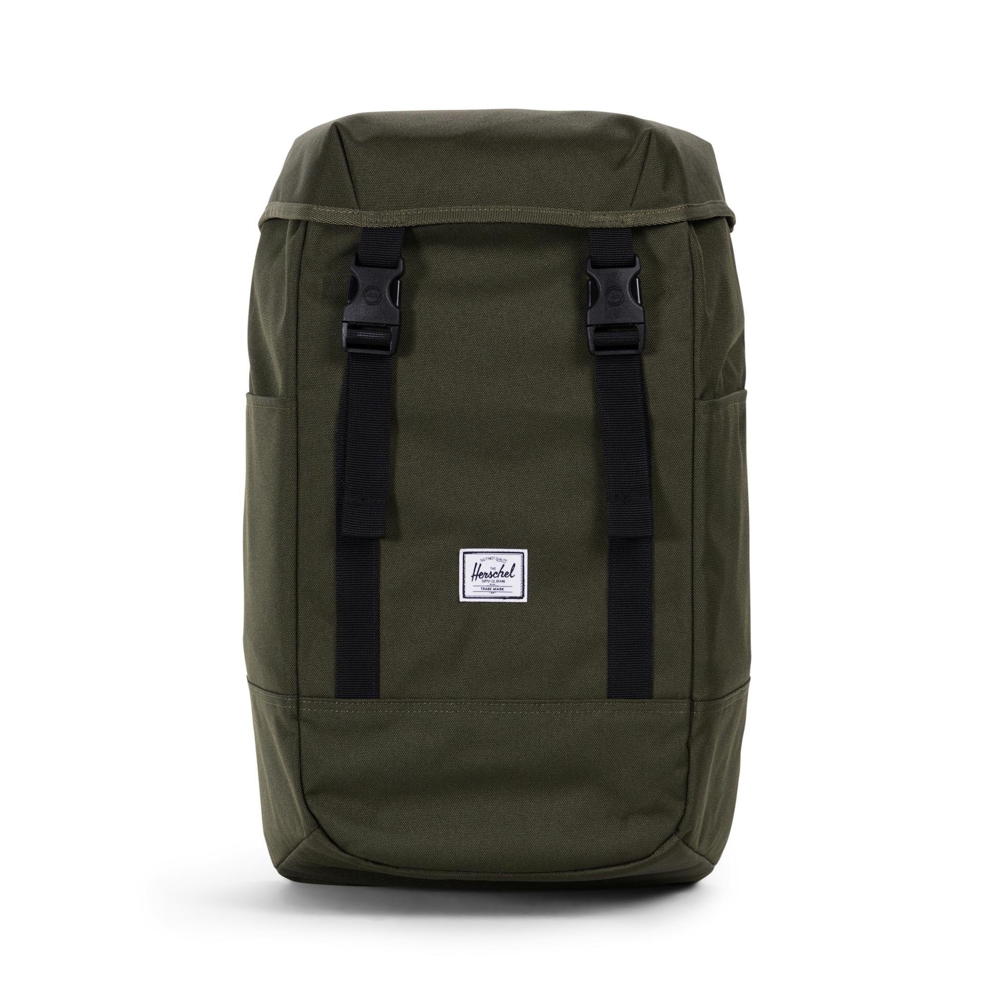 d077773a9b Iona Backpack