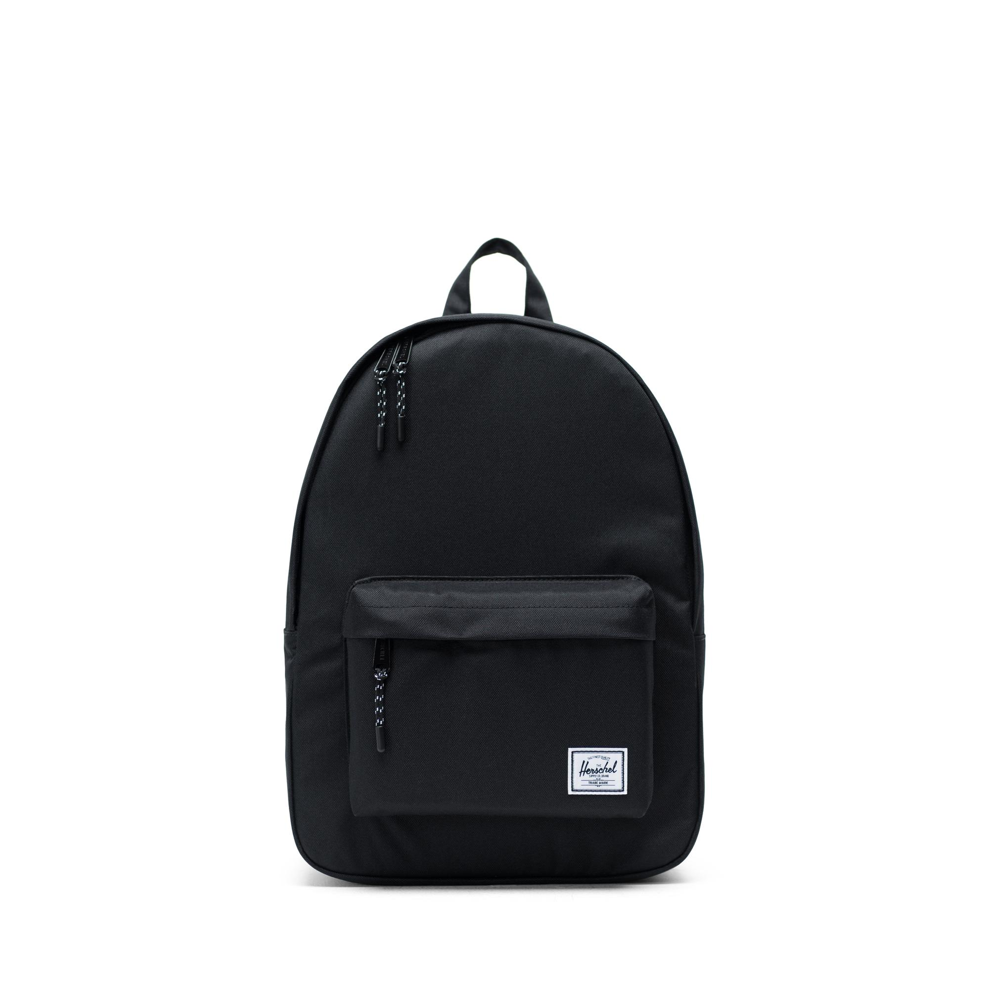 4a28e3f16aac Classic Backpack Mid-Volume