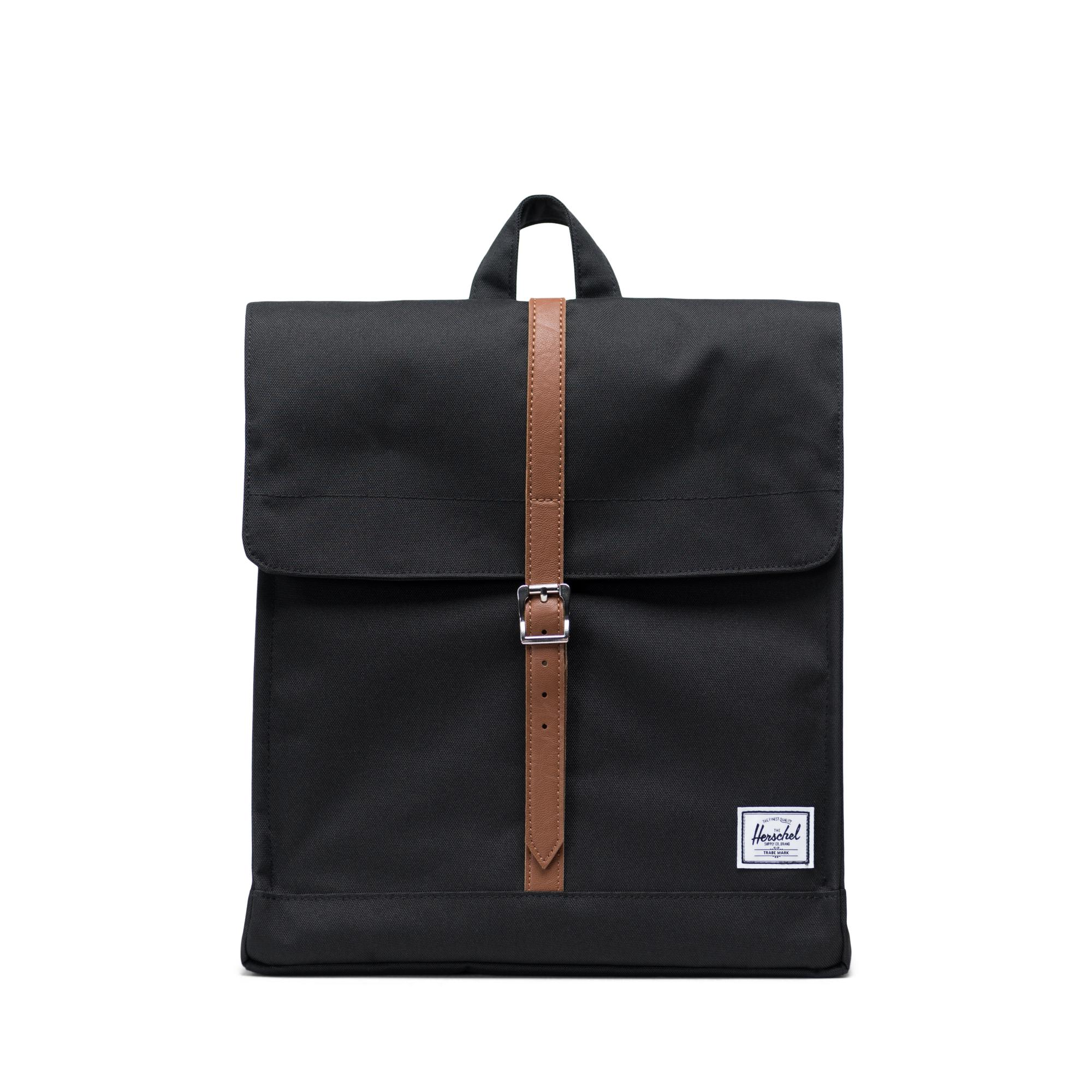 1374ee89e8a City Backpack Mid-Volume   Herschel Supply Company