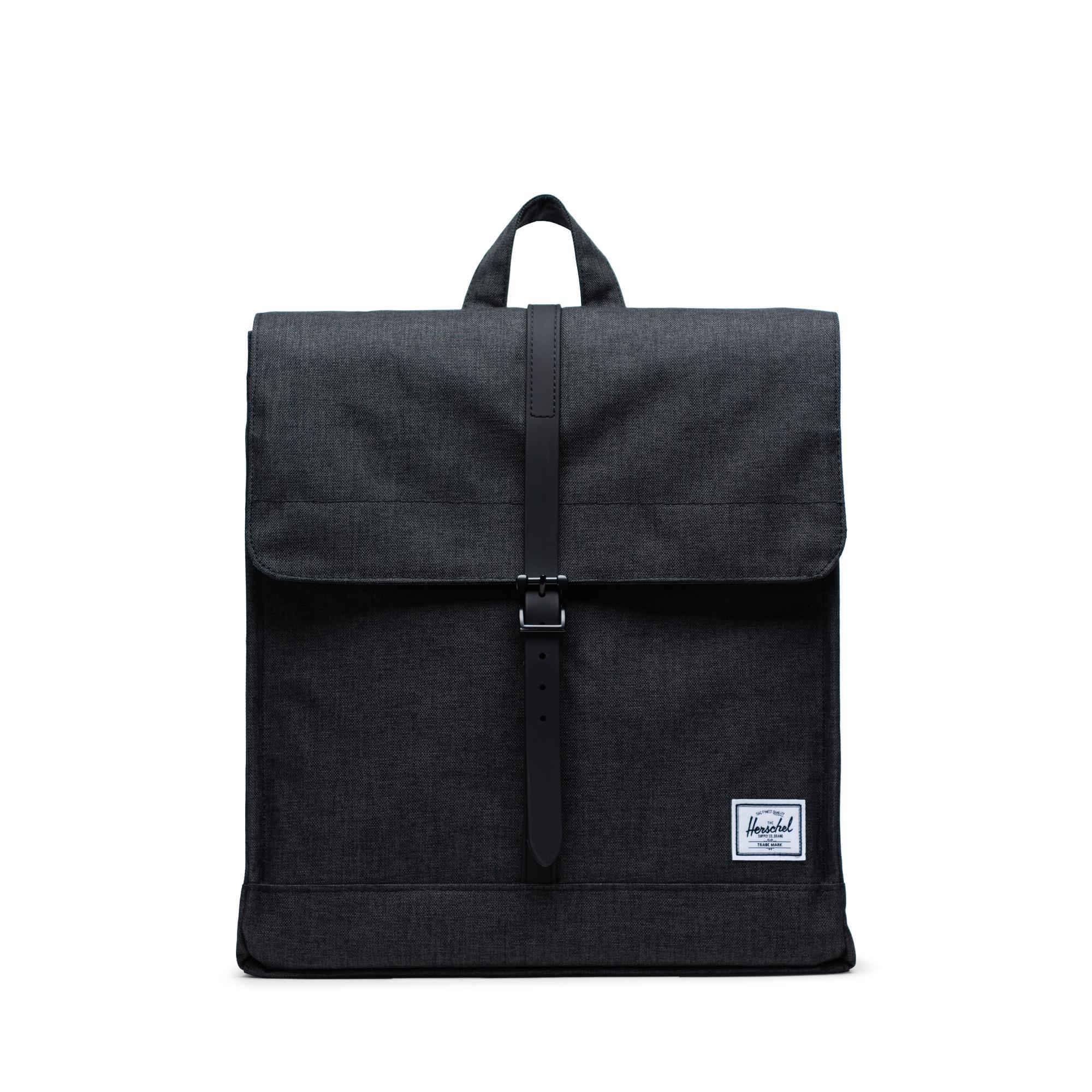 7af79a2d87152 City Backpack Mid-Volume