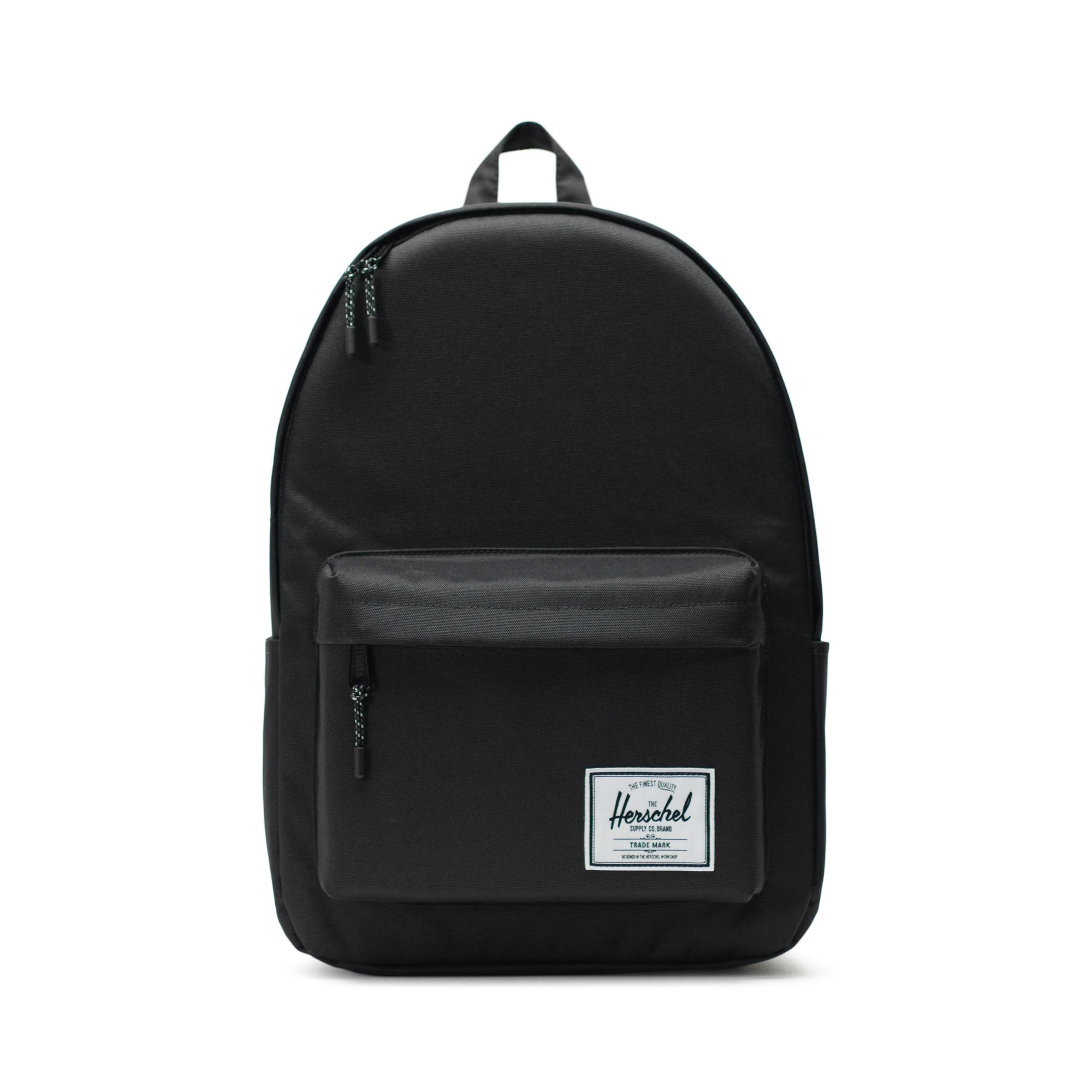 Herschel Classic X-large Backpack Navy Blau Novel In Design;
