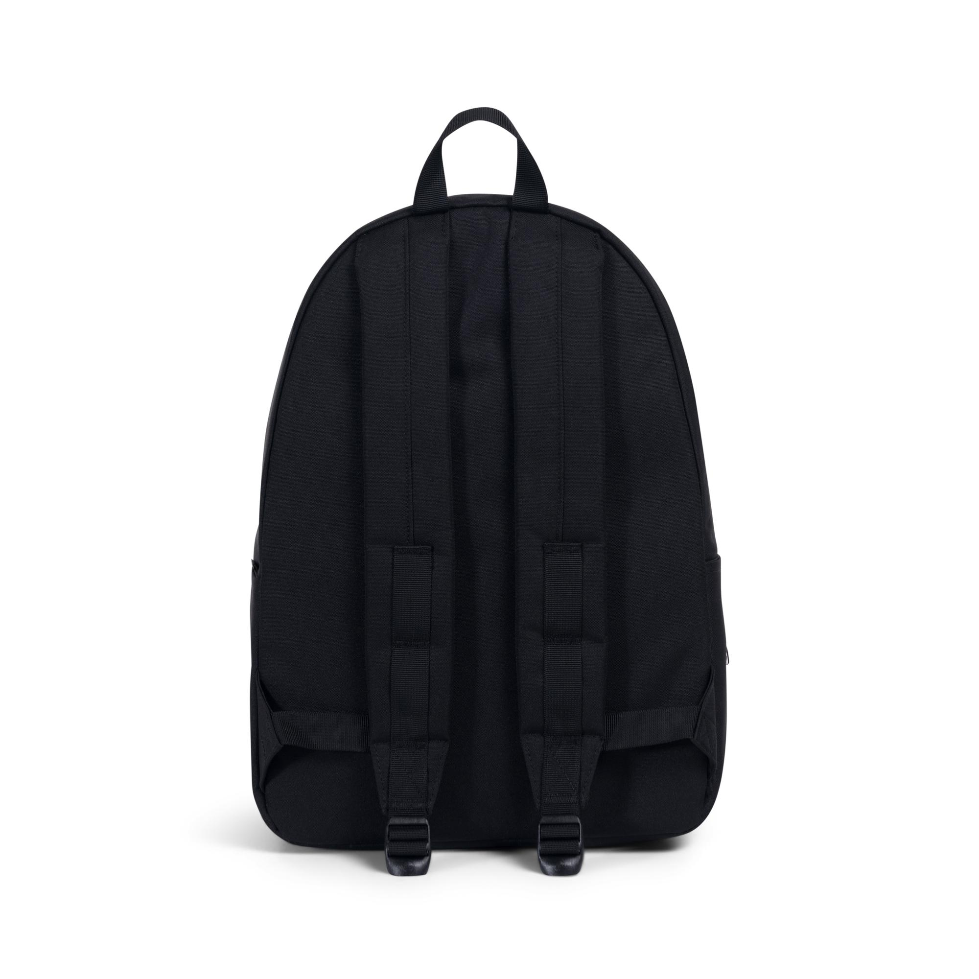 c1bcd8d6aa9 Classic Backpack XL Surplus