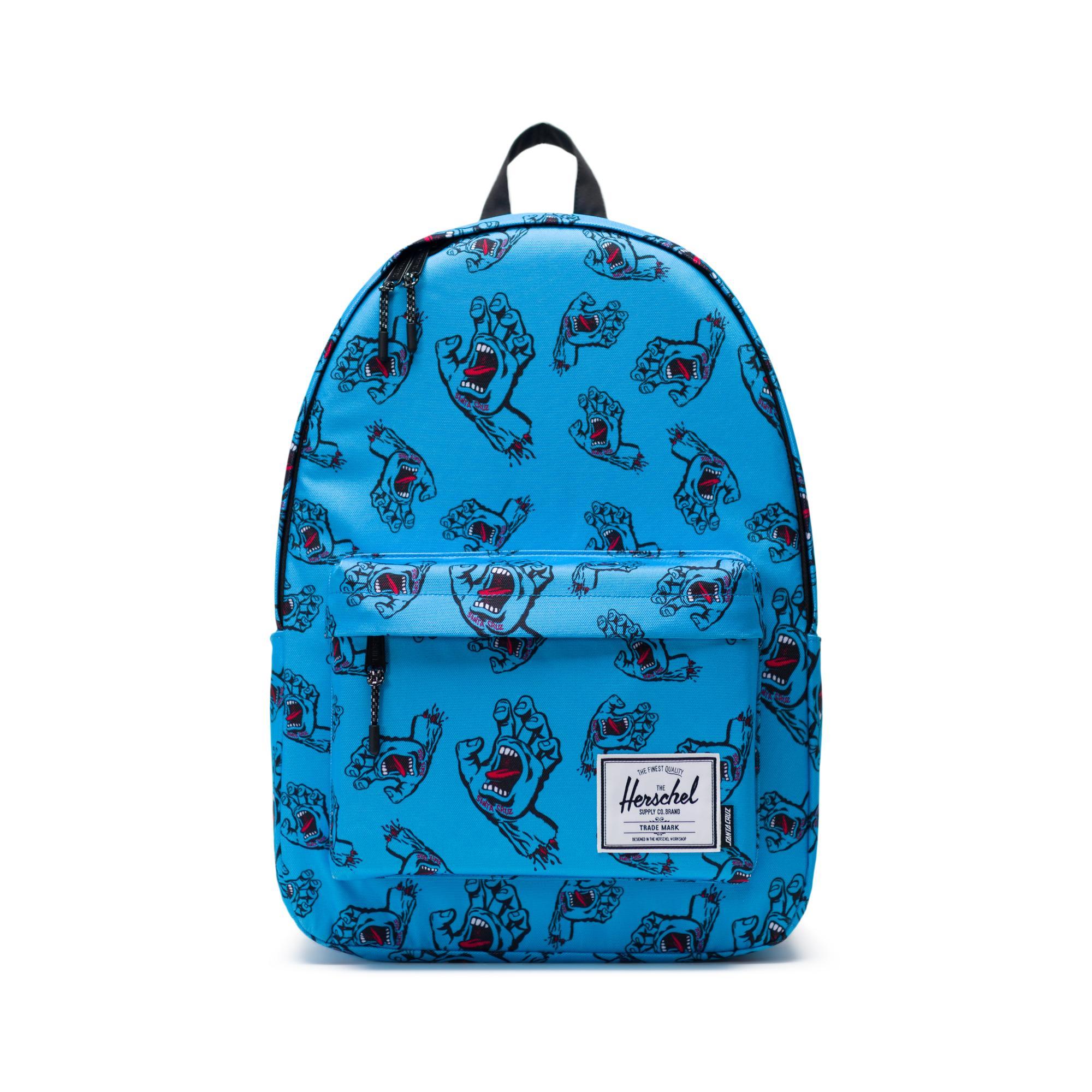 e7ac86b3e01d Classic Backpack XL Santa Cruz