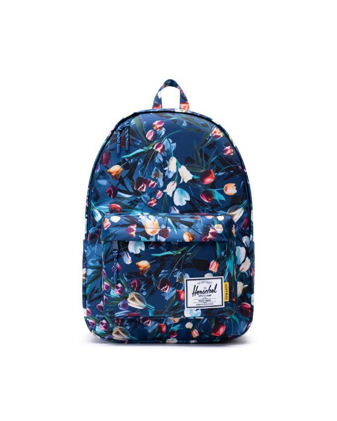 322cf7ec5fd87 Classic Backpack