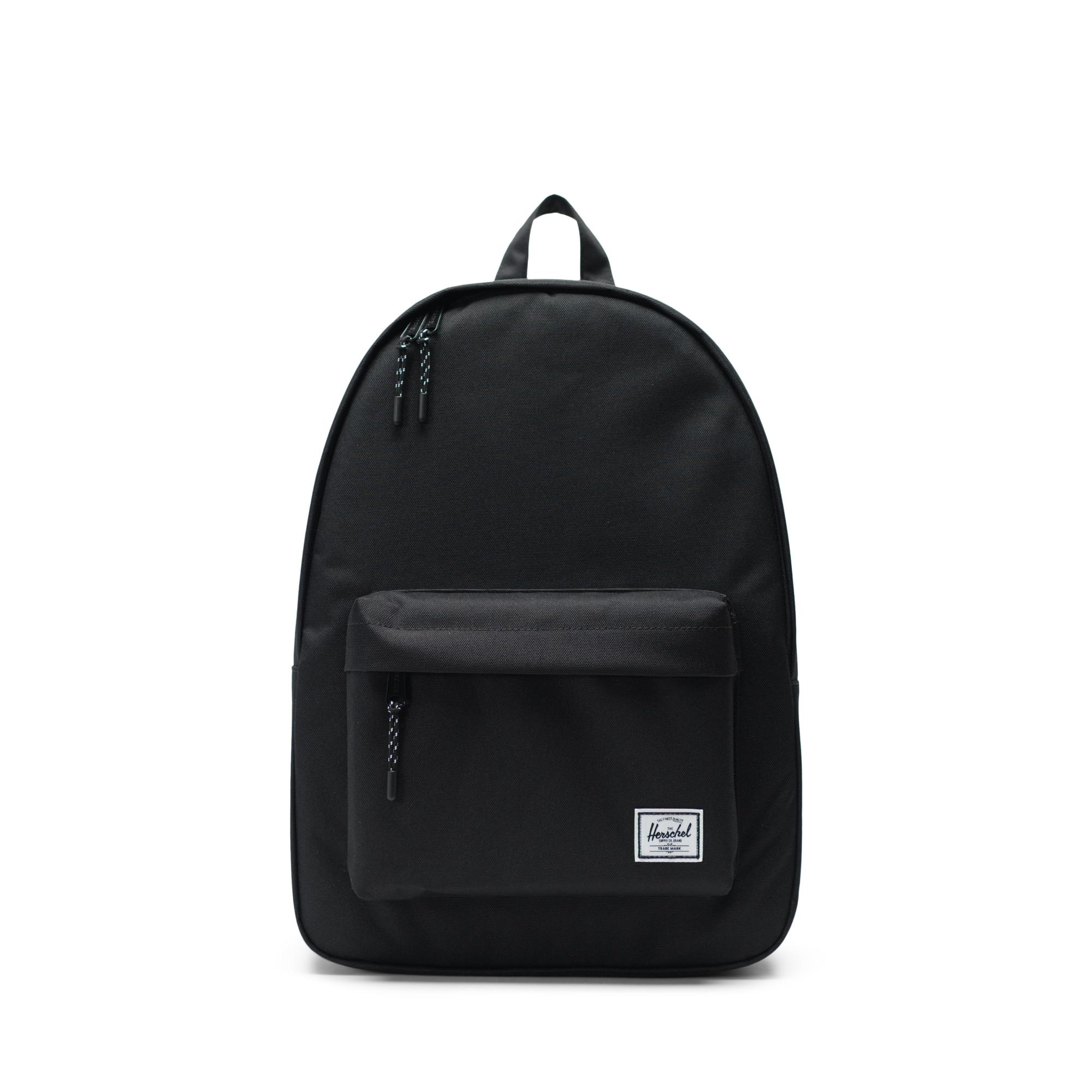 7217cd163e6e8 Classic Backpack | Herschel Supply Company