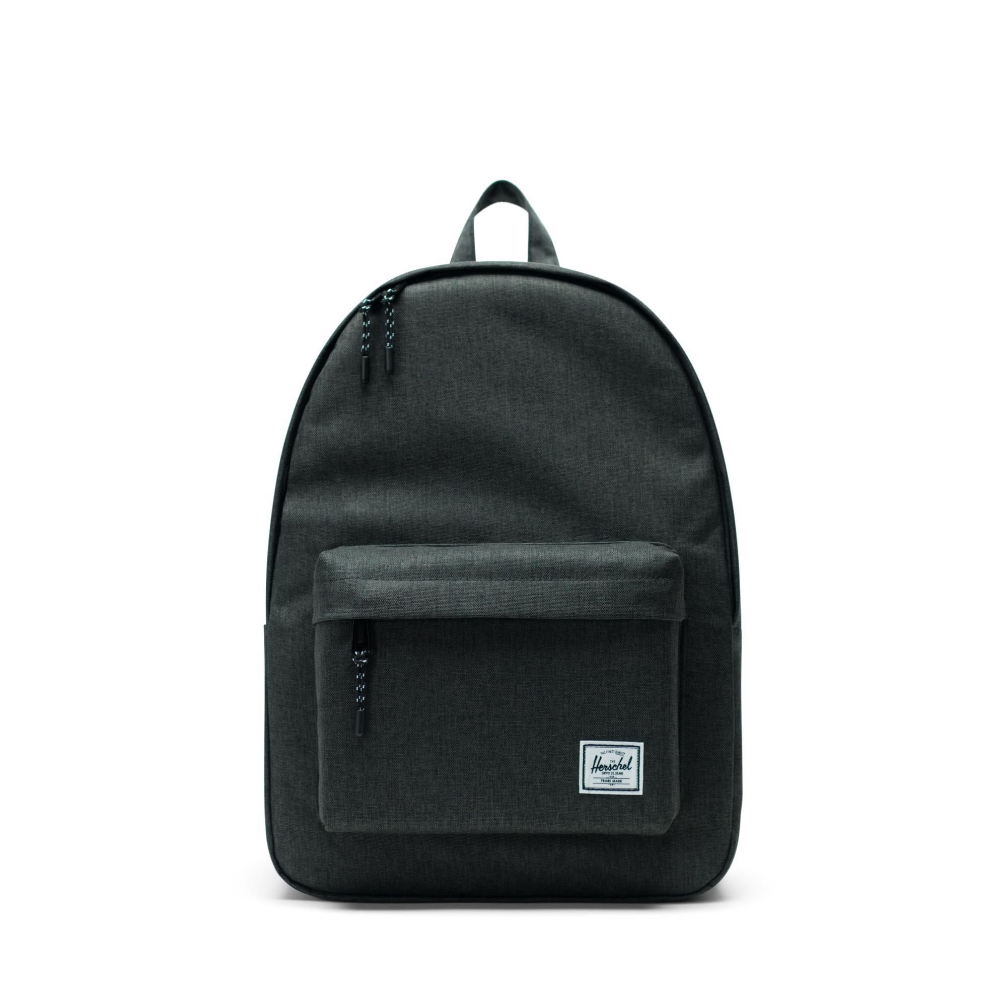 43a8aea5038 Classic Backpack   Herschel Supply Company
