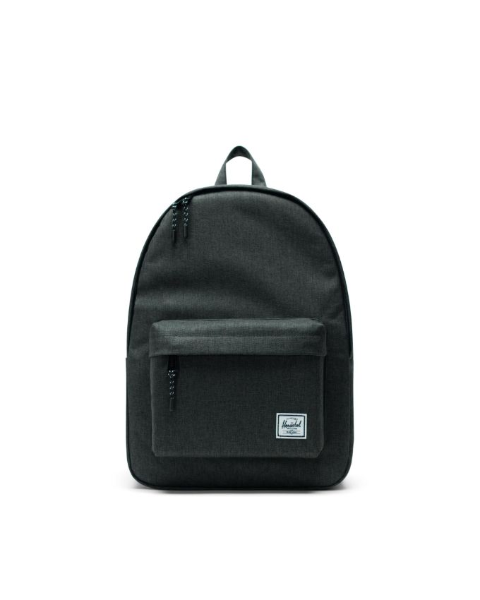 36b7cc407db Backpacks and Bags | Herschel Supply Company