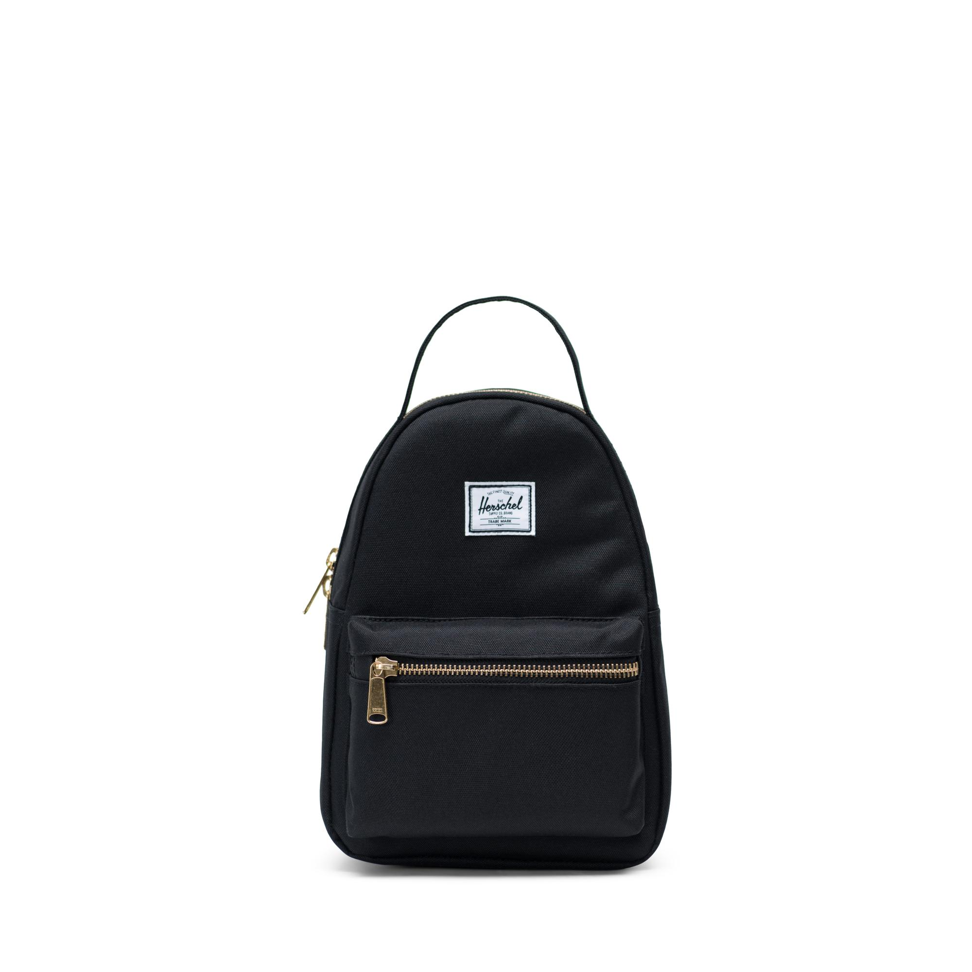 f5baf97ed9a Nova Backpack Mini