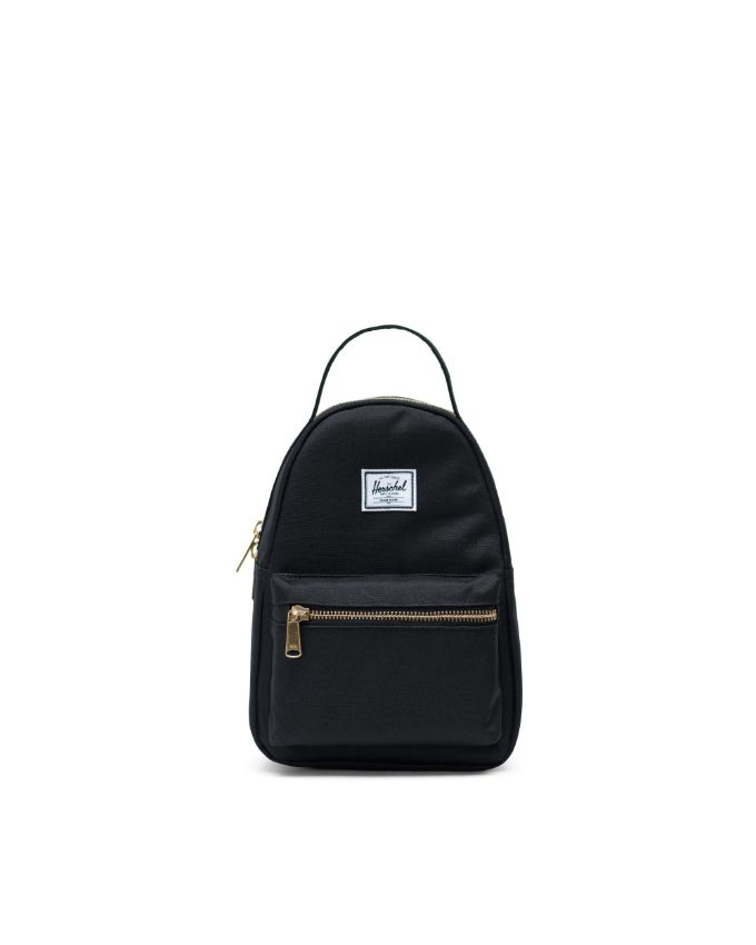 e02ed6931d1 Nova Backpack