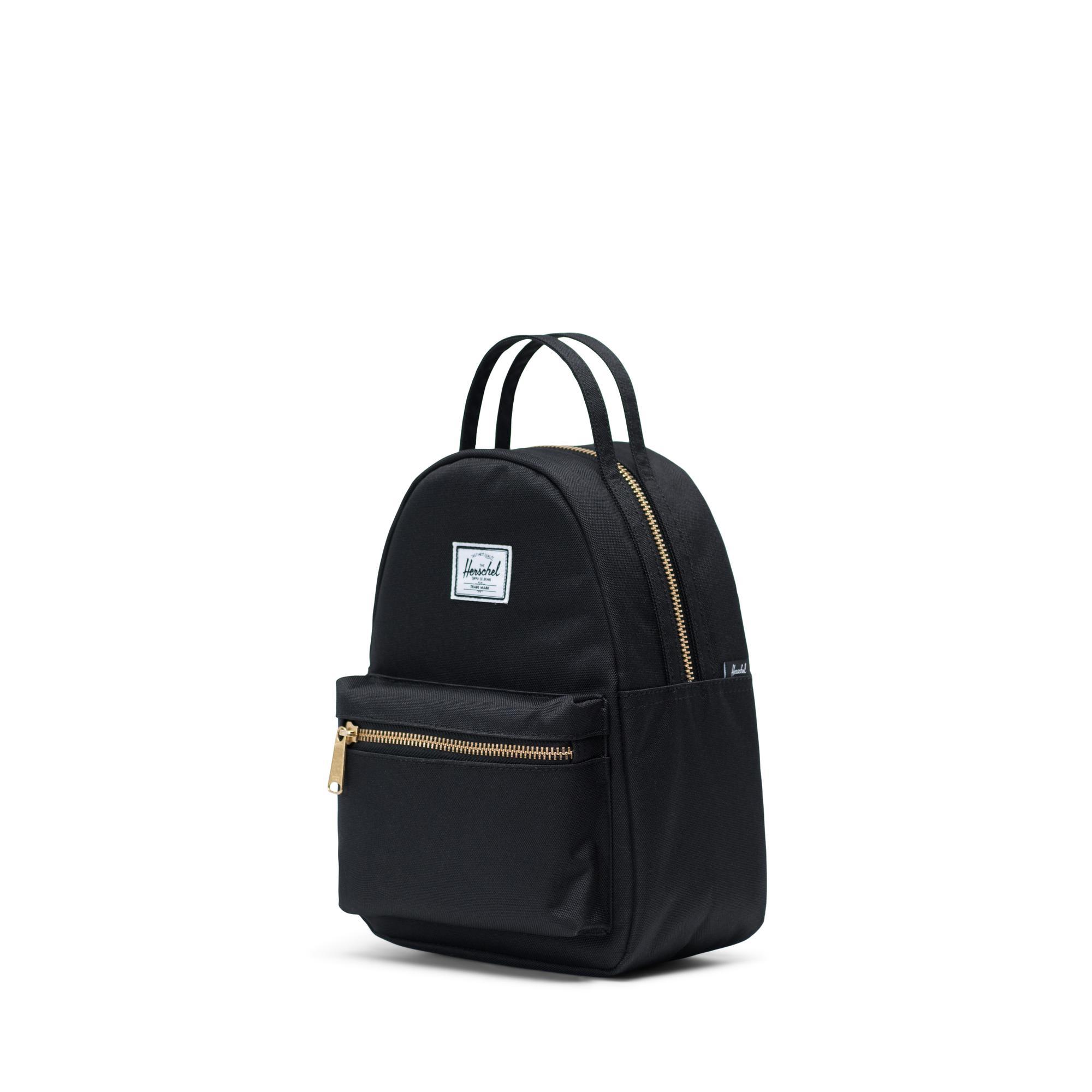 Colorful Mini Backpacks- Fenix Toulouse Handball b6a856fe7b16c