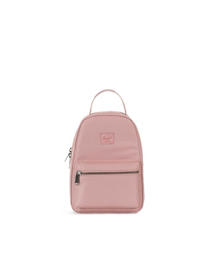 3f91c200824 Nova Backpack