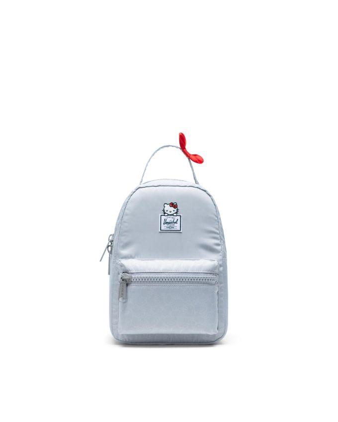 ba7e0f473 Nova Backpack Mid-Volume Hello Kitty | Herschel Supply Company