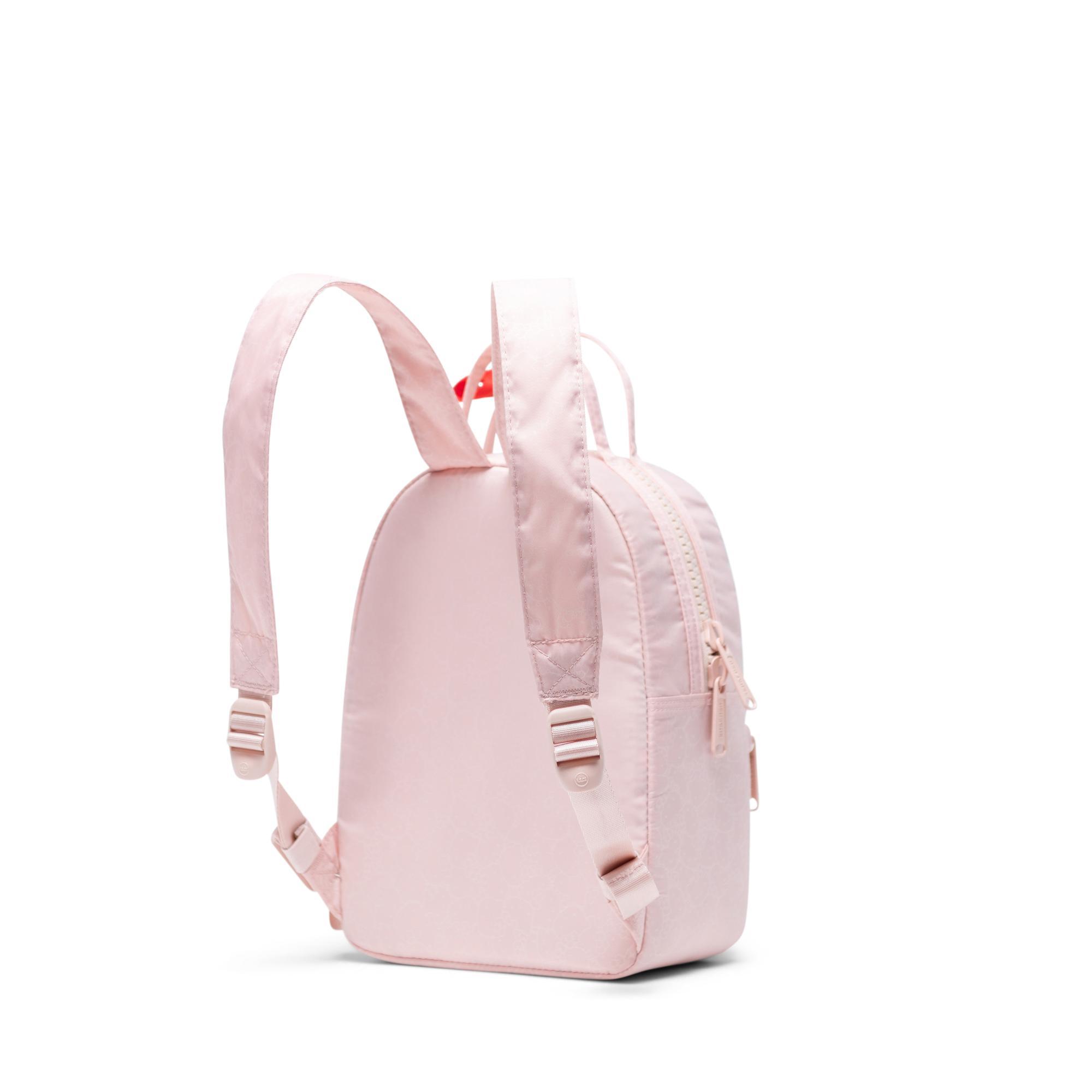 530d0f7614ef Nova Backpack Mini Hello Kitty