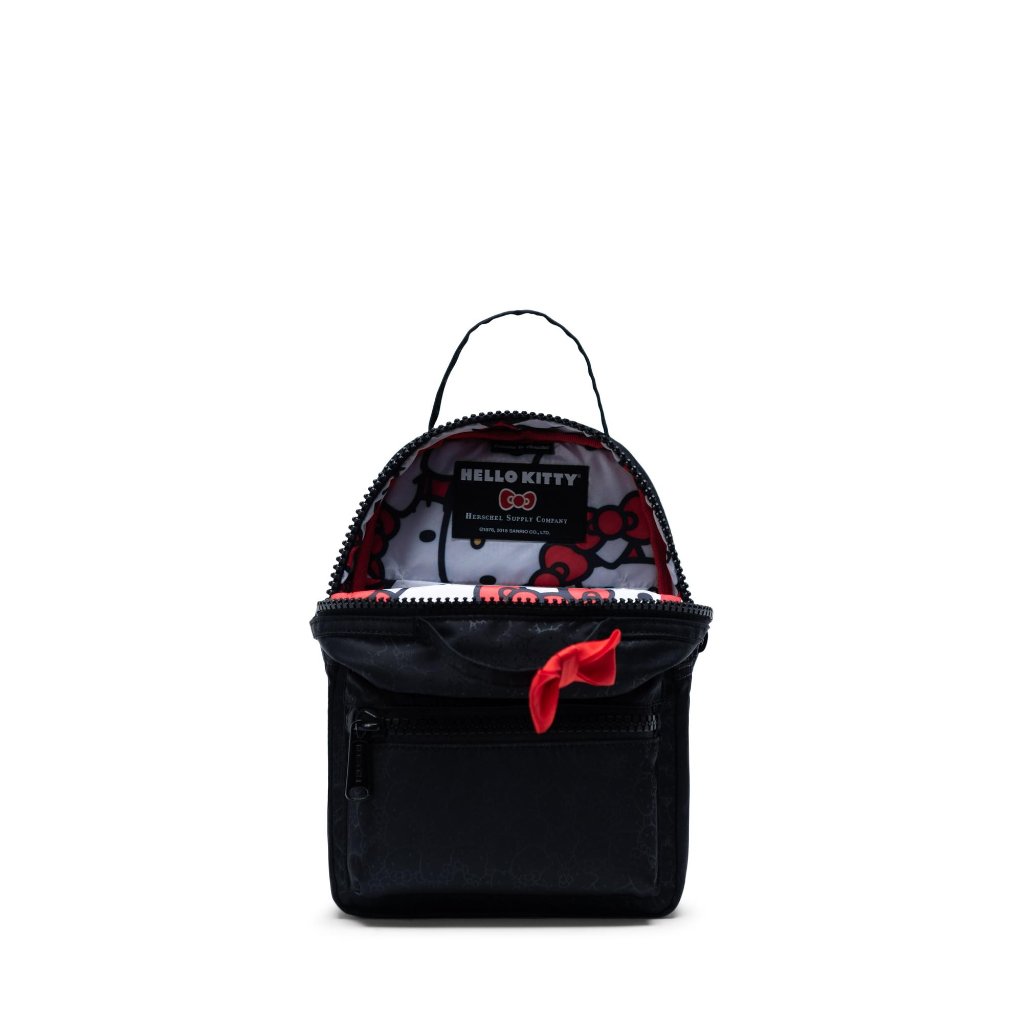 75a91ad3f01d Nova Backpack Mini Hello Kitty
