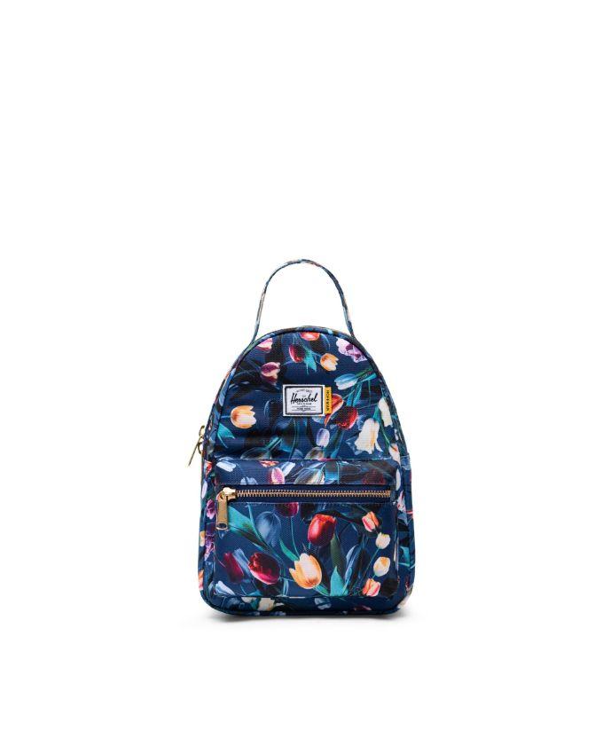 37bd69a4dc8 Nova Backpack Mini