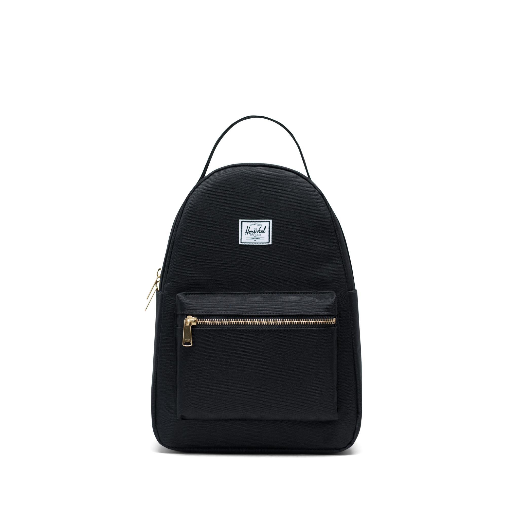 39464b4117b77 Nova Backpack XS