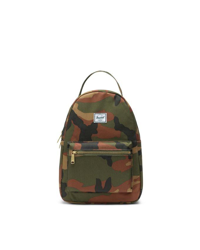 Nova Backpack  cd6b64f470eb3