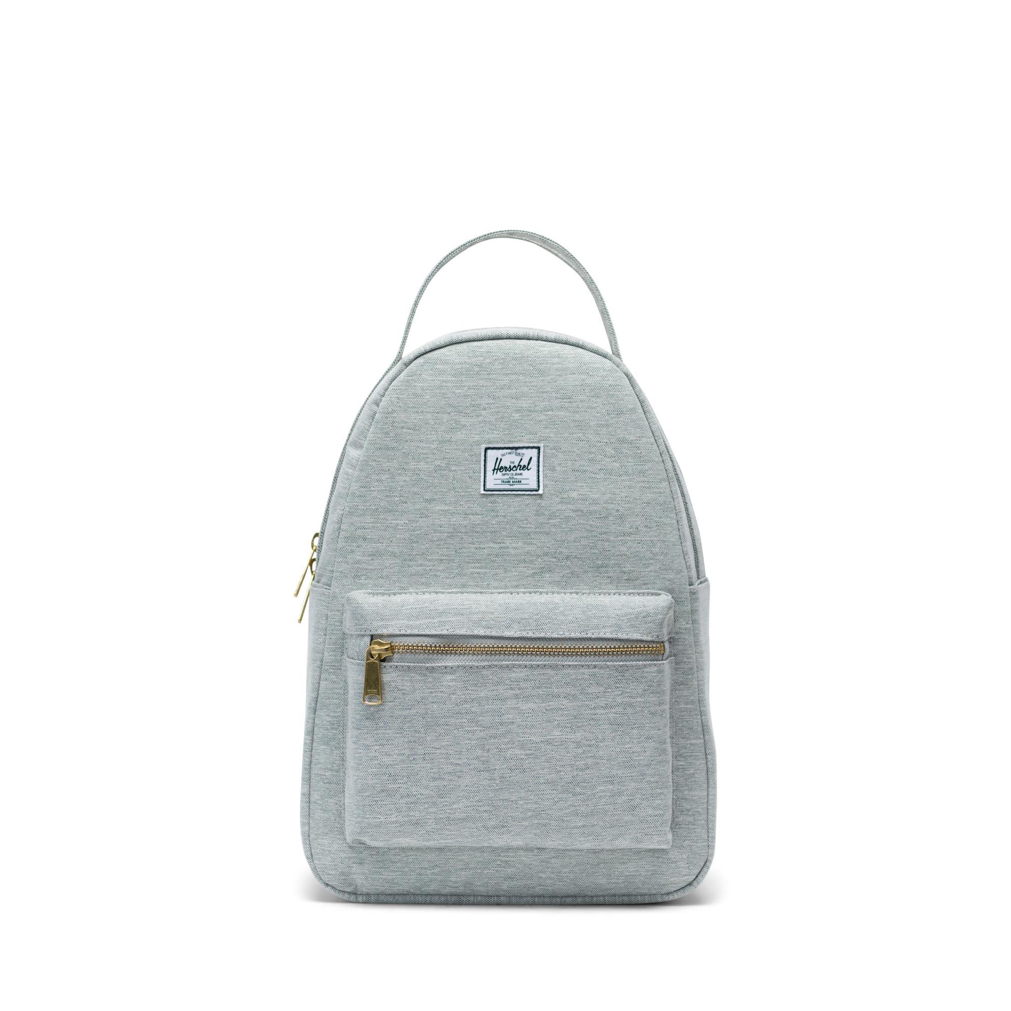 Nova Backpack XS  5c7f79fc9474b