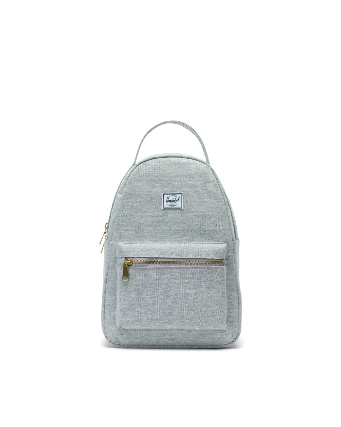 6df42461e6b Grove Backpack XS