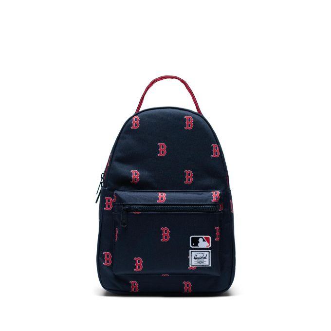 fabb2cf9c01 Nova Backpack Small