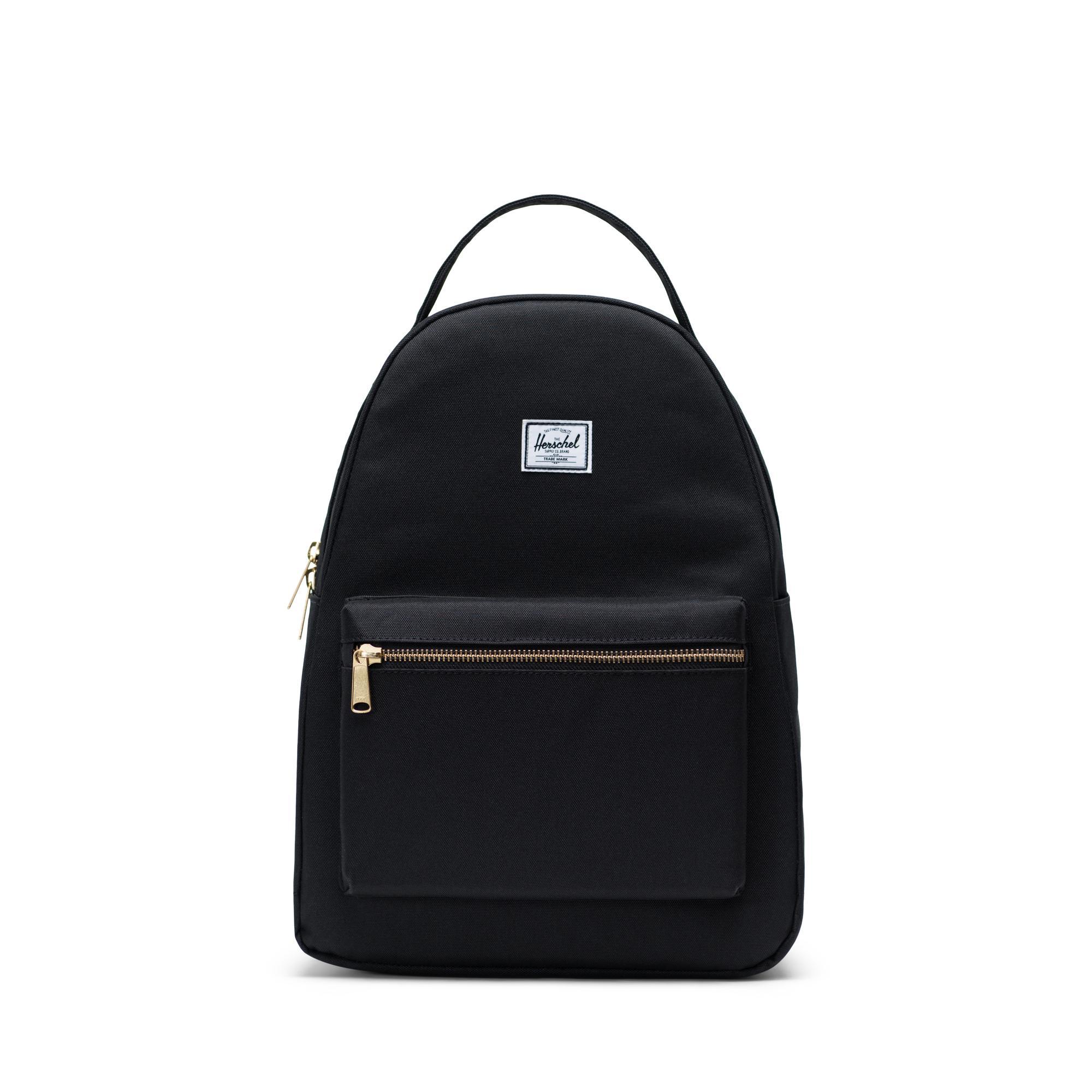 0b2d1568a5d8 Nova Backpack Mid-Volume