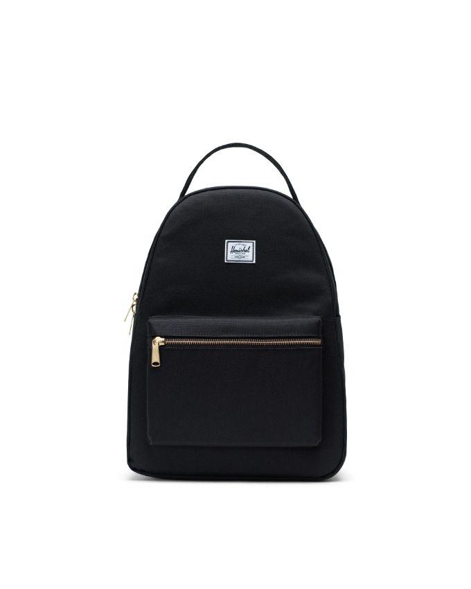 e50d4016e9e Backpacks   Women s Backpacks   Bags   Herschel Supply Company