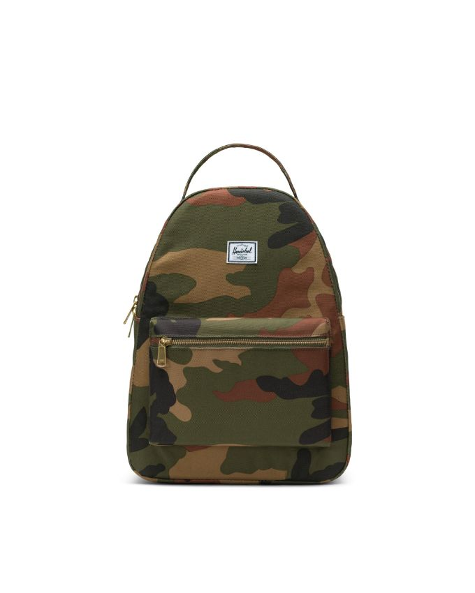 231c9e64de Herschel Little America Backpack   Herschel Supply Company
