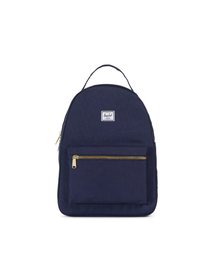 ceaa9369c0 Nova Backpack