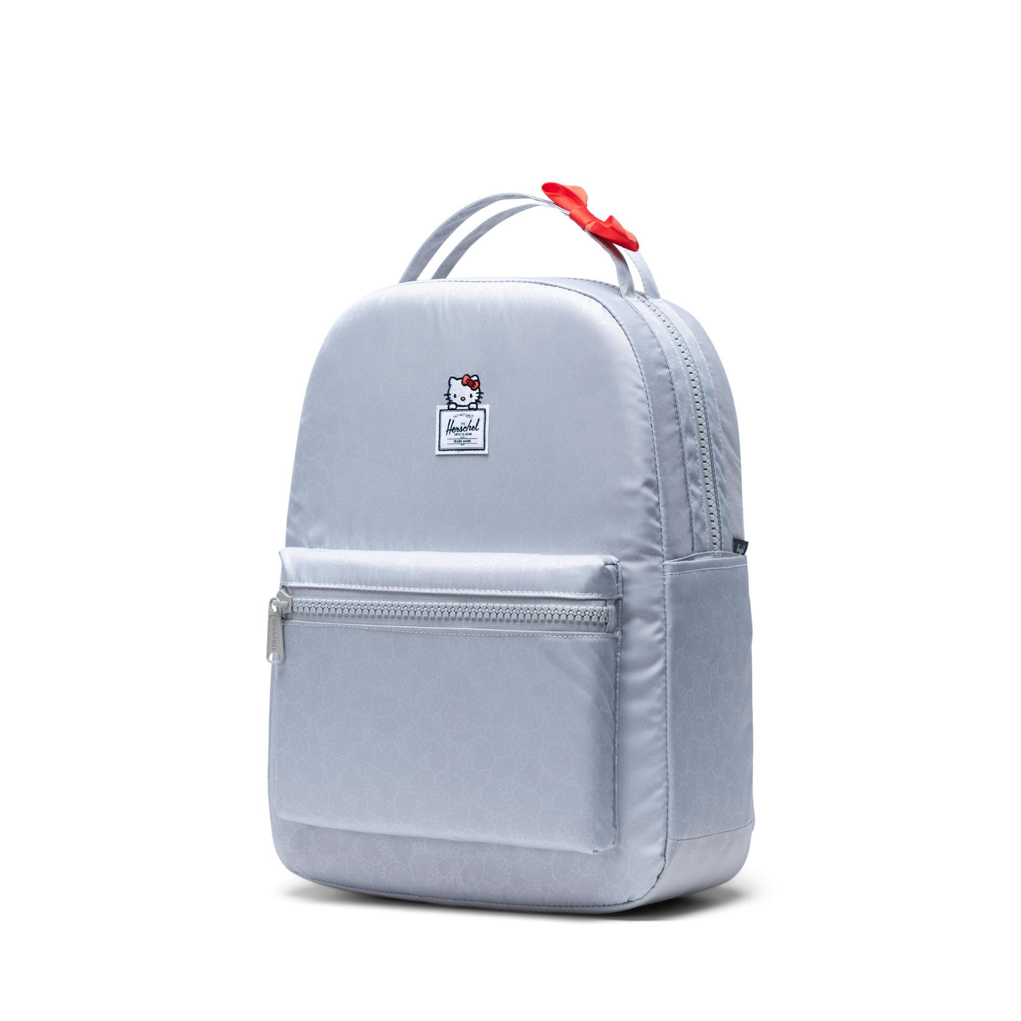 Nova Backpack Mid-Volume Hello Kitty  670219d972647