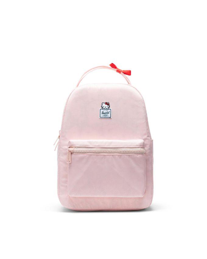 4277c887bdd Nova Backpack Mid-Volume