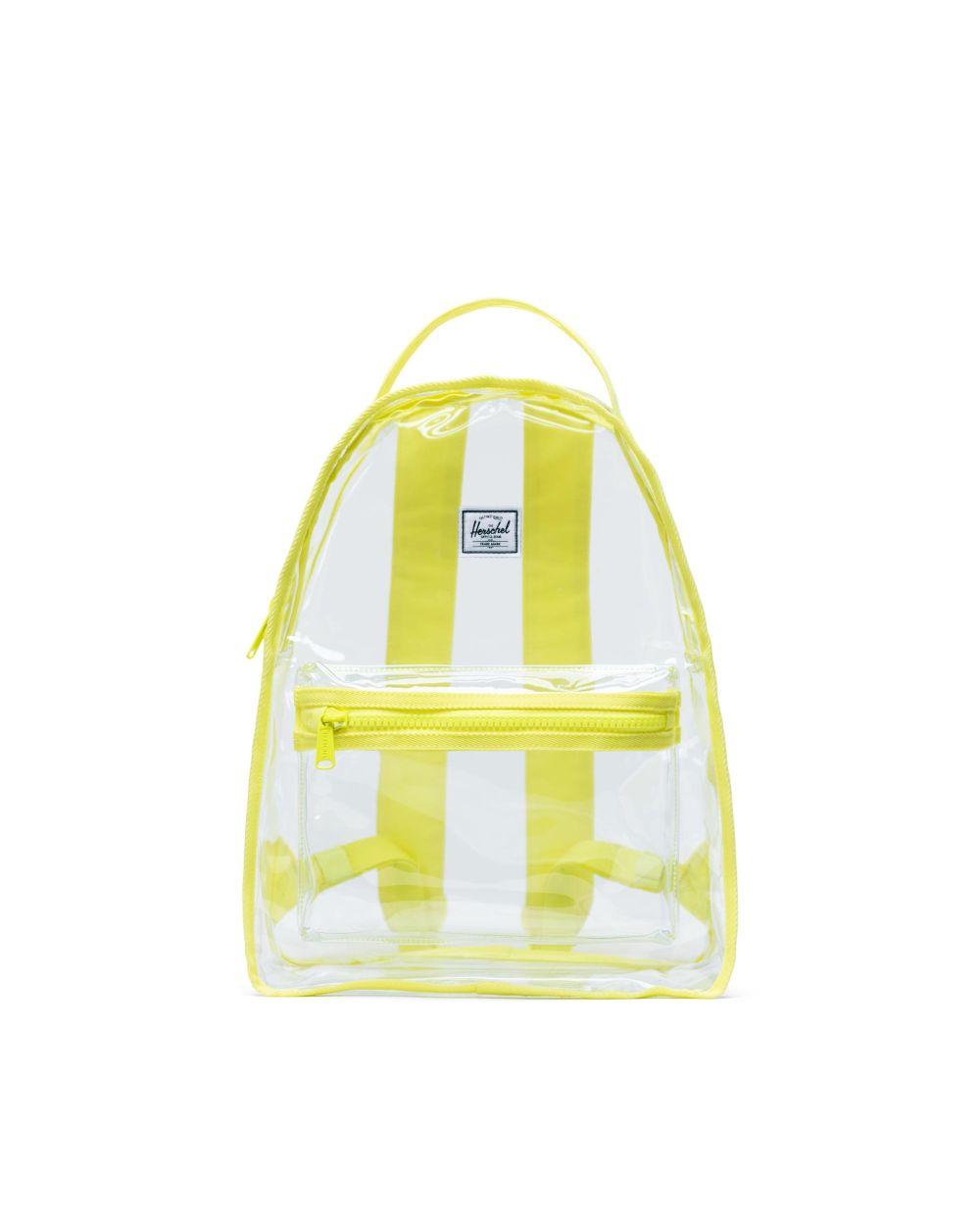 herschel-midi-clear-bag-rucksack