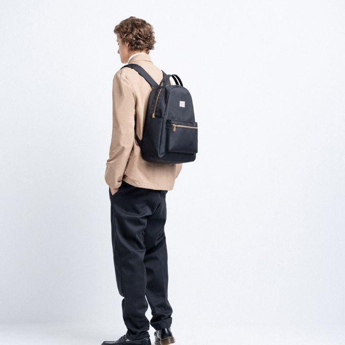53205330571 Nova Backpack Mid-Volume