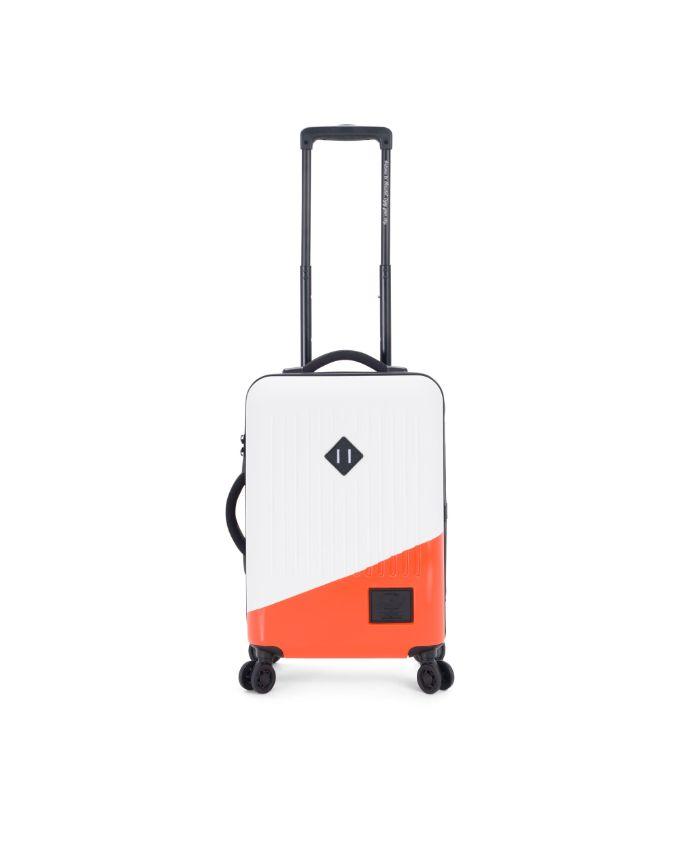 8be8ab8f2b Trade Luggage Power