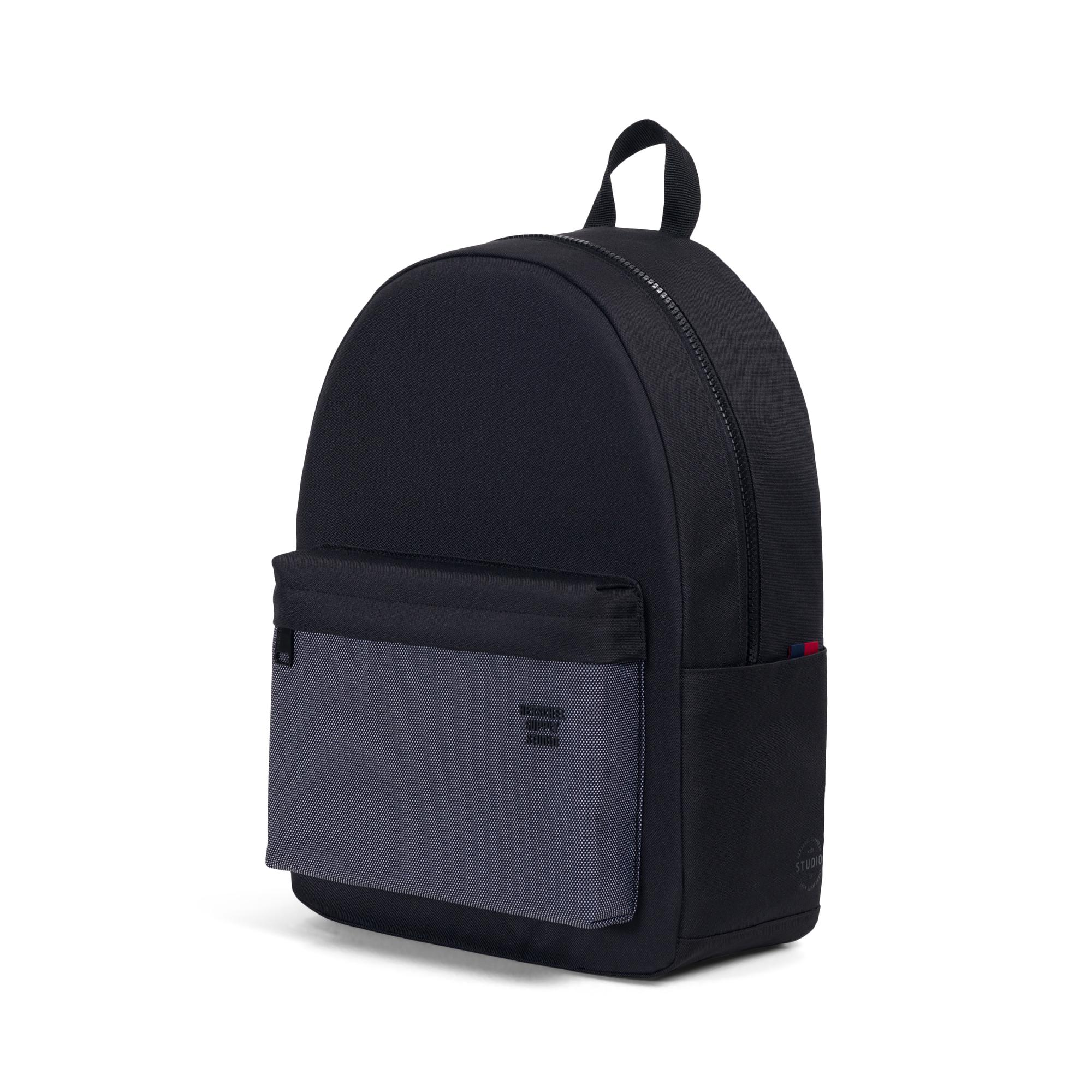 1e347176246 Winlaw Backpack XL Studio | Herschel Supply Company