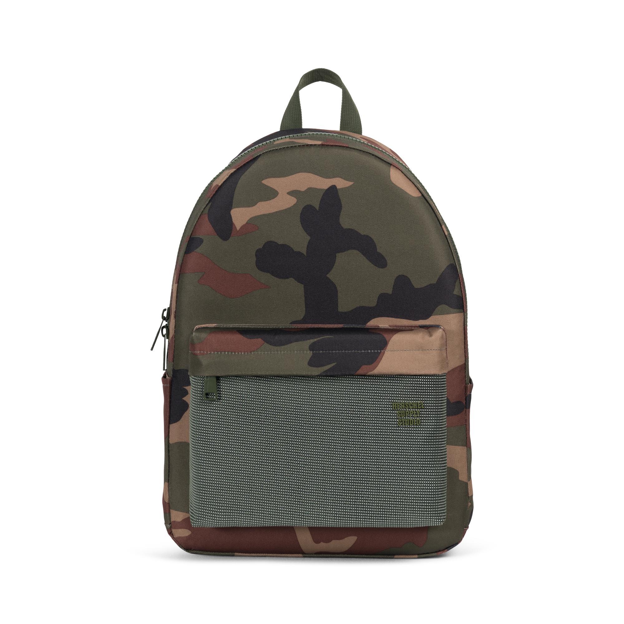 af8386bf08c Winlaw Backpack XL Studio