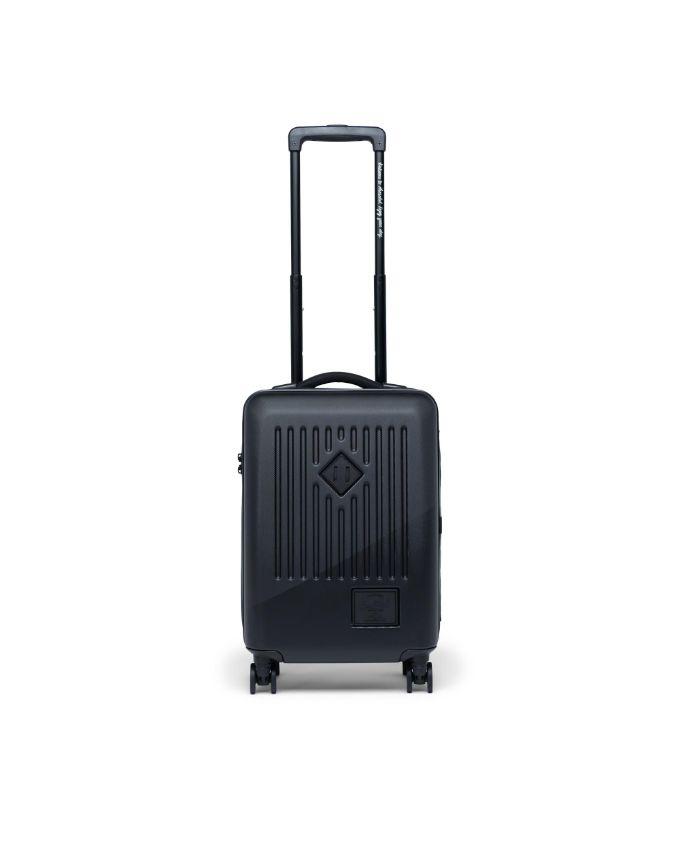 777a36e5f96 Trade Luggage Power