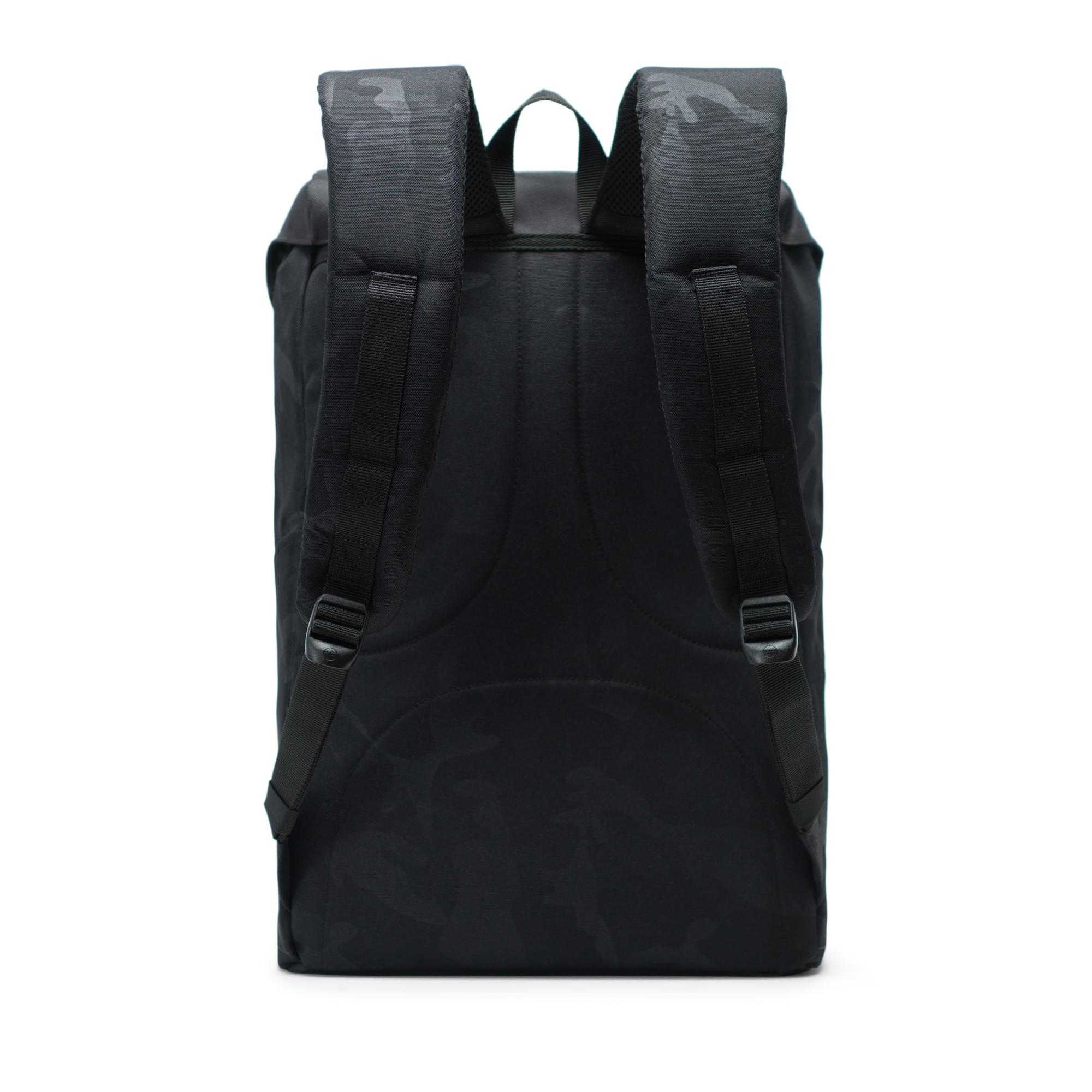 7fdd4356aa3e Buckingham Backpack Delta