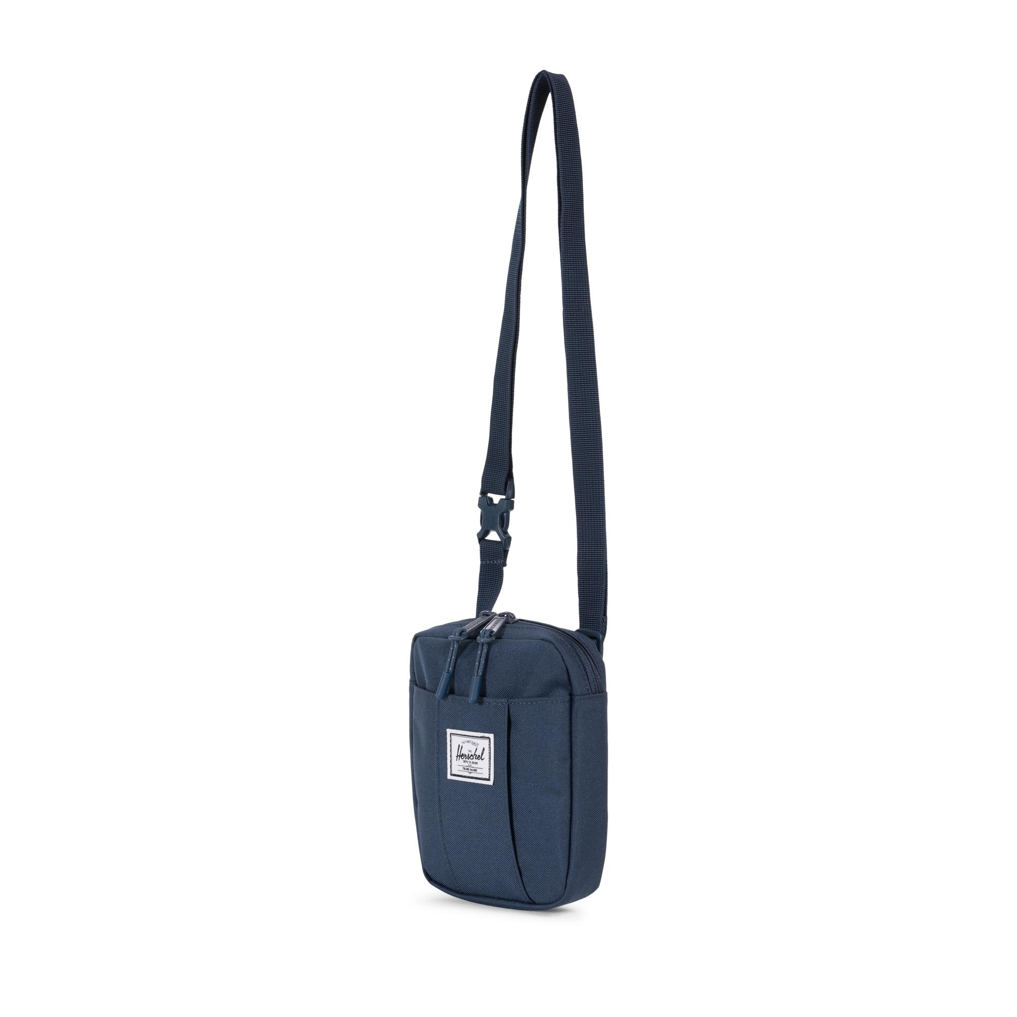 Women s Crossbody Bags  e1a9ed4078f1f